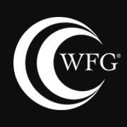 WFG National Title Company Logo