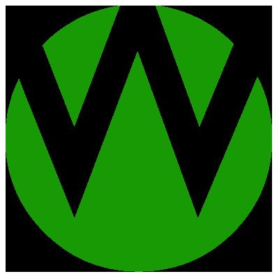 Wolfgang Digital Logo
