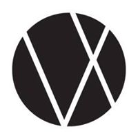 What Works Studio Logo