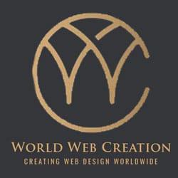 WorldWebCreation