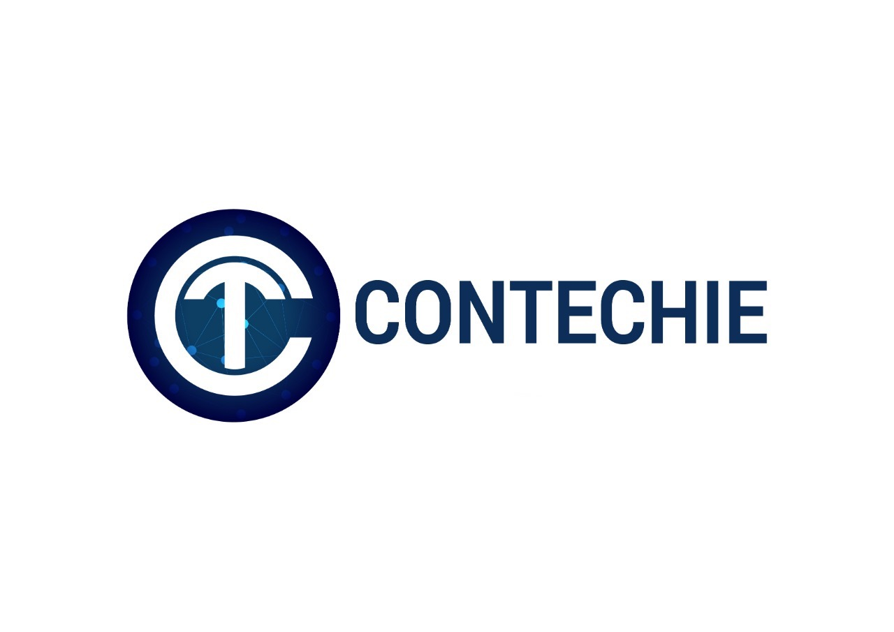 Contechie LLP Logo
