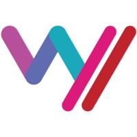 Whatson Web