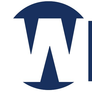 Wheeler Accountants, LLP