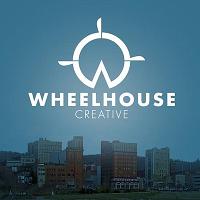 Wheelhouse Creative LLC