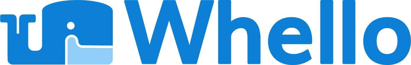 Whello online marketing