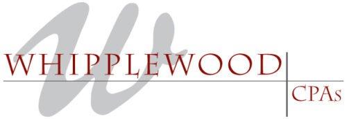 WhippleWood Logo