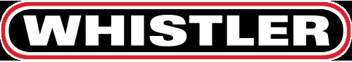 Whistler Media Group Logo