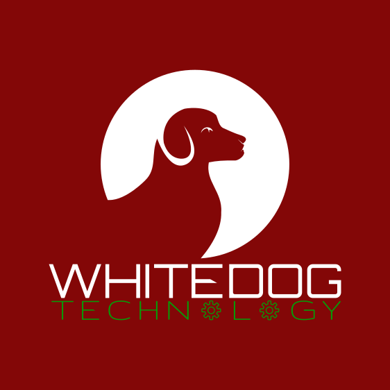 White Dog Technology
