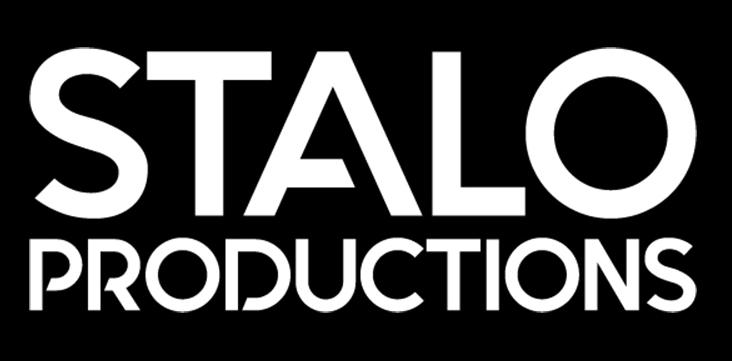 Stalo Productions Logo