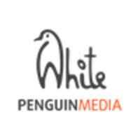 White Penguin Media