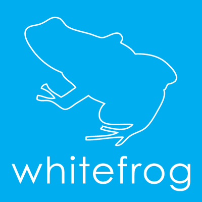 Whitefrog Design
