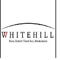 AJ Lamba's Whitehill