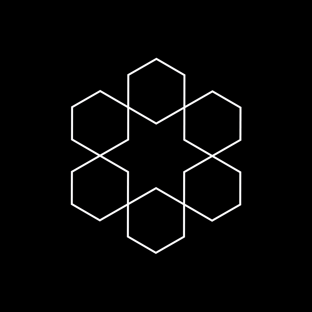 Whitescape Logo