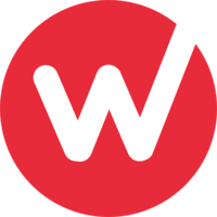 WhiteSnow Software Logo