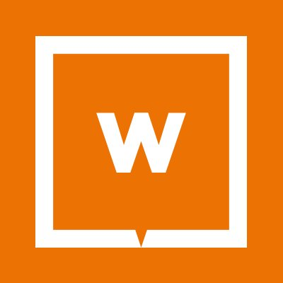 WhiteSpace Creative