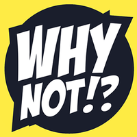 WhyNot Digital & Video Production