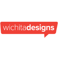 Wichita Designs logo