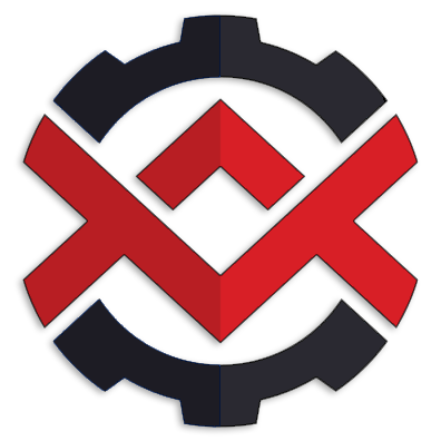Wichita Webmasters Web Design & Hosting LLC logo