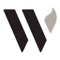 Wick & Mortar Logo