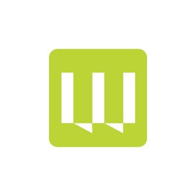 Wide Open Technologies Logo