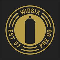 WIDSIX