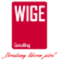 Wige Consulting Logo