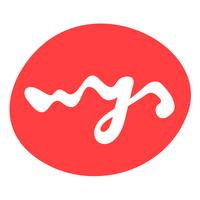 Wijs Logo