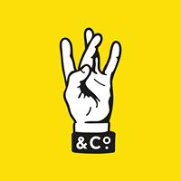 Wildish & Co. Logo