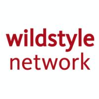 Wildstyle Network Logo