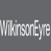 WilkinsonEyre Logo