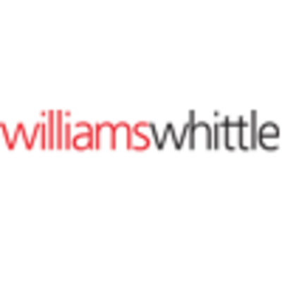Williams Whittle Associates Inc Logo