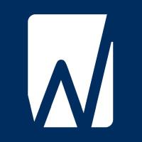 Willory Logo