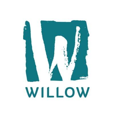 Willow Marketing Logo