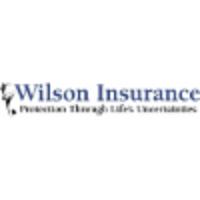 Wilson Insurance logo