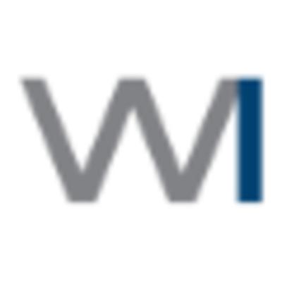 Wilson Ivanova Certified Public Accountants, Inc. logo