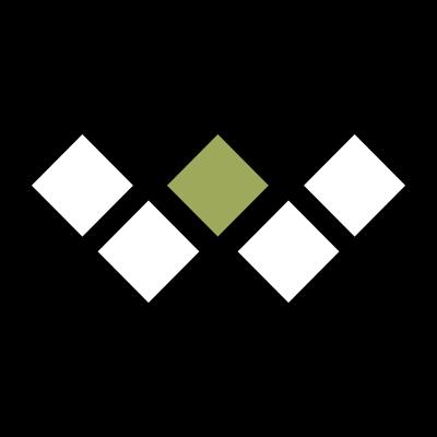 Wilson Lewis Logo