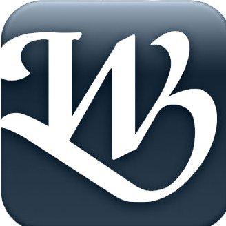 Windham Brannon Logo