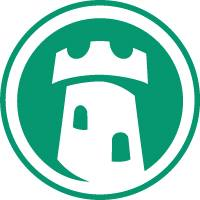 Windsor Circle Logo