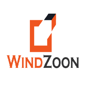 Windzoon Technologies