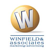 Winfield & Associates logo