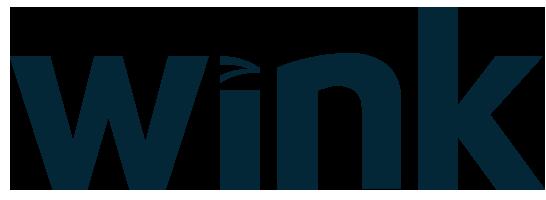 Wink Media Logo
