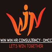 WinWin HR Consultancy