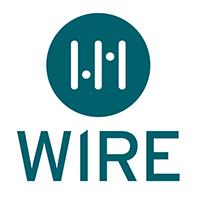 Wire Media
