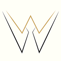 Wishup Logo