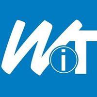 WIT Inc. Logo