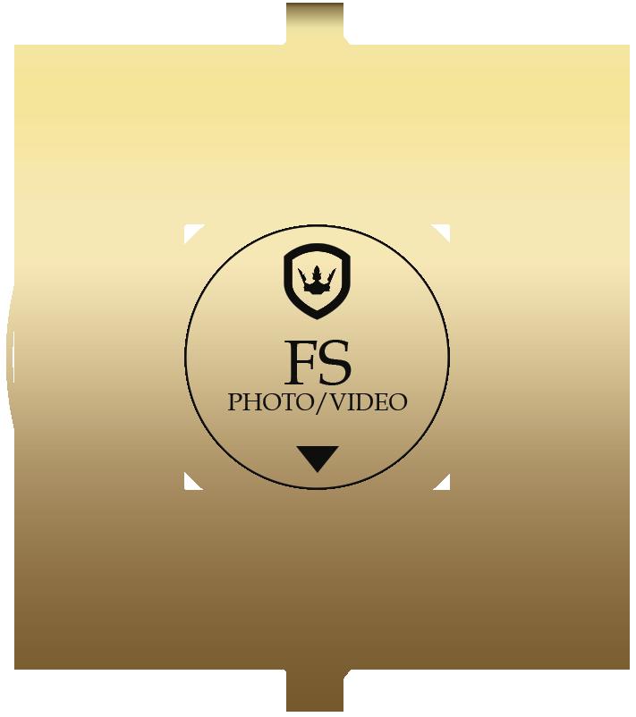 FS Creative Logo