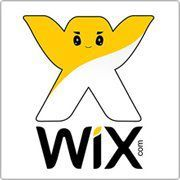 WixLogo