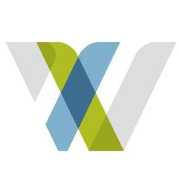 Wixted & Company Logo