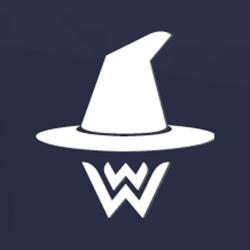 Wizard Agency