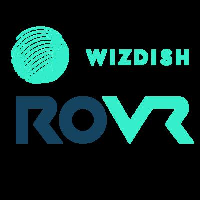 Wizdish Ltd